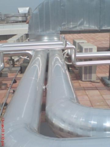 Cochilii poliuretan 89*30, L = 2 m / buc. de la Q. Euro Soft Srl