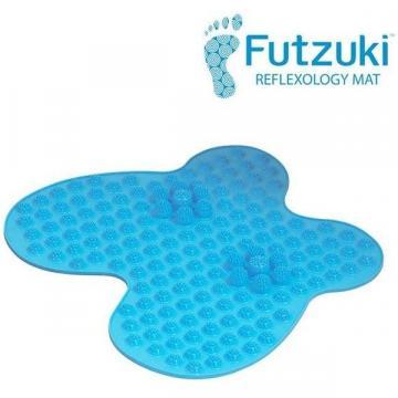 Covoras pentru relaxare cu masaj reflexoterapie Futzuki de la Www.oferteshop.ro - Cadouri Online