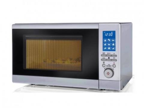 Cuptor cu microunde HB8007