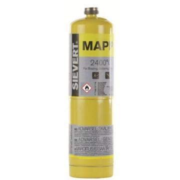Doza de gaz Sievert, 221183 de la Tehno Center Int Srl