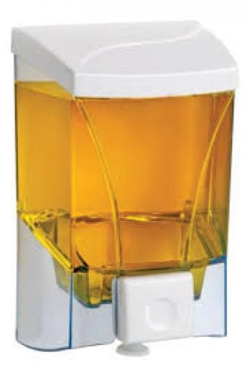 Dozator sapun lichid ERT-SN 6026