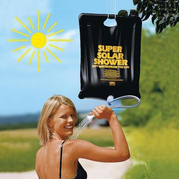 Dus solar de la Plasma Trade Srl (happymax.ro)