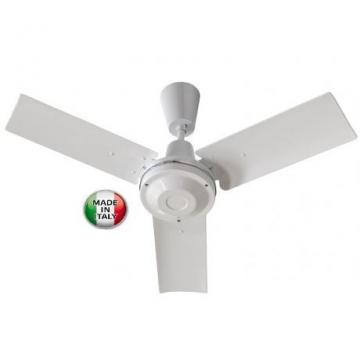 Ventilator destratificator Master E 60002 de la Tehno Center Int Srl