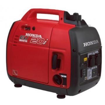 Generator de curent electric inverter Honda EU 20 I