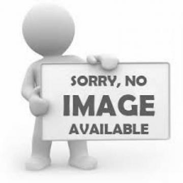 Filtru ulei pentru AGT 10001 DSEA / AGT 12003 EV80-094000