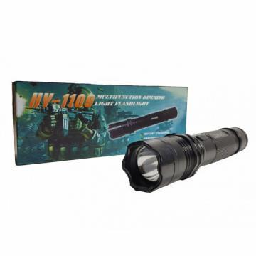 Electrosoc lanterna cu 3 moduri de iluminare Swat HY-1109 de la Www.oferteshop.ro - Cadouri Online