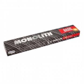 Electrozi bazici, Monolith RC 3.2mm, 2.5Kg, 350 mm de la Viva Metal Decor Srl