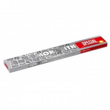 Electrozi pentru inox, Monolith М-308L 3.2mm, 1Kg, 350 mm de la Viva Metal Decor Srl