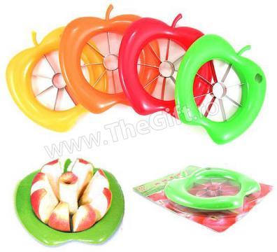 Feliator de mere