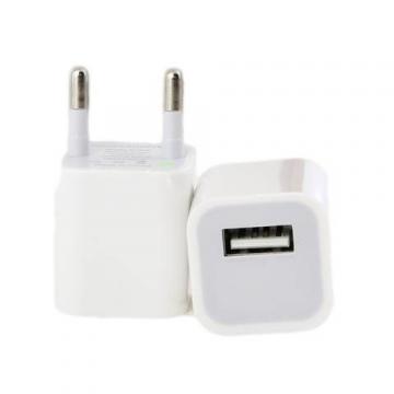 Incarcator priza USB cub de la Preturi Rezonabile