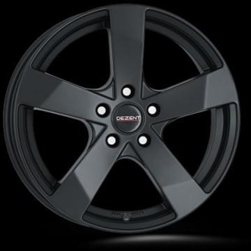 Jante aliaj R14 Seat Cordoba 6L, Ibiza 6L, Ibiza 6J, Toledo de la Anvelope | Jante | Vadrexim