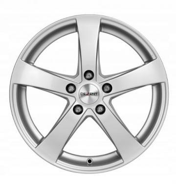 Jante aliaj R15 Ford Focus 1, Ford Fusion, Ford Fiesta 1 de la Anvelope | Jante | Vadrexim