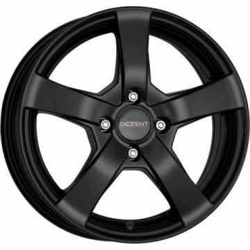 Jante aliaj R18 Nissan Juke, Mazda CX5-CX7-MX5, Kia de la Anvelope | Jante | Vadrexim