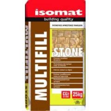 Chit de rosturi Multifill Stone Isomat (01) White, (03) Grey de la Izotech Services