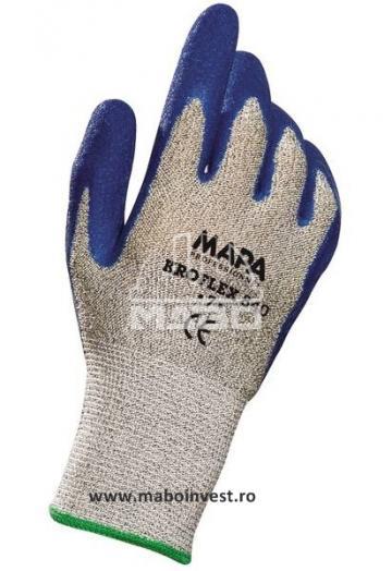 Manusi protectie antitaiere Kroflex 840 de la Mabo Invest
