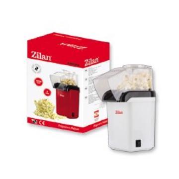 Masina de popcorn Zilan de la Preturi Rezonabile