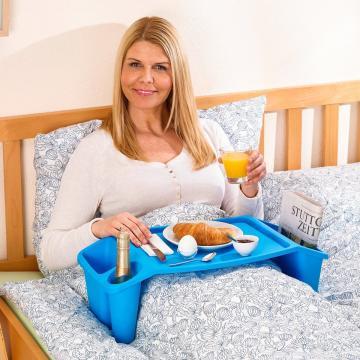 Masuta pentru pat sau canapea