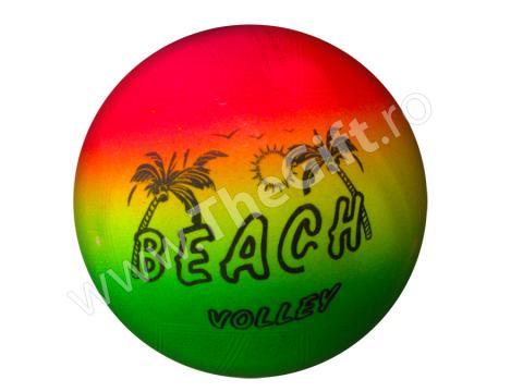 Minge de plaja de la Thegift.ro - Cadouri Online