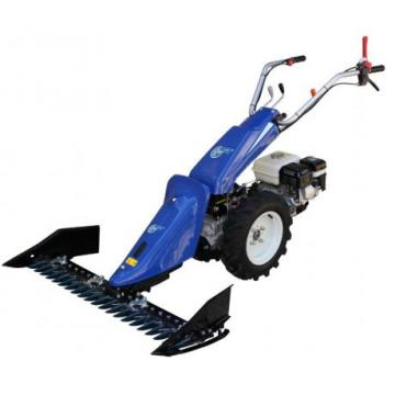 Motocositoare AGT3 cu motor Honda GX270, putere motor 9 cp