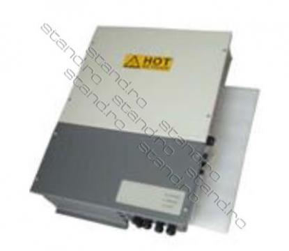 Controller On Grid turbine eoliene Rol-ON-5000 de la Rolix Impex Series Srl