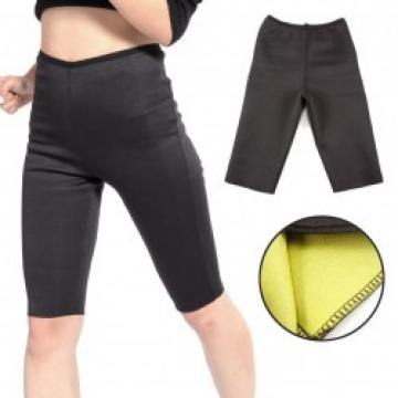 Pantaloni pentru slabit de la Preturi Rezonabile