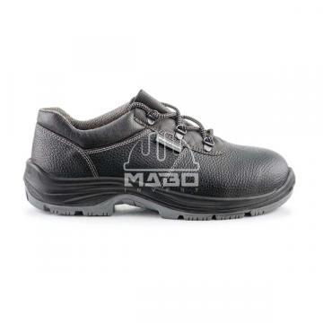 Pantofi de protectie Marble S1 SRC