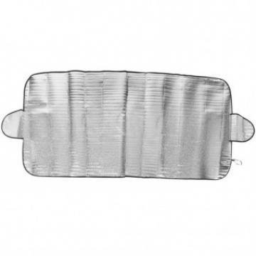 Parasolar parbriz, Strend Pro Alu 70x150 cm de la Viva Metal Decor Srl