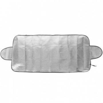 Parasolar parbriz, Strend Pro Alu 85x180 cm de la Viva Metal Decor Srl