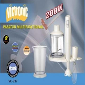 Pasator multifunctional Victornic VC 217