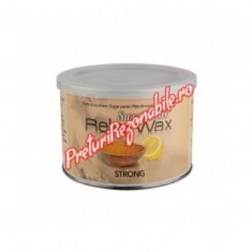 Pasta de zahar pentru epilat 400ml de la Preturi Rezonabile