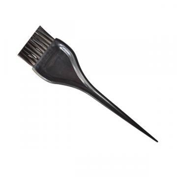 Pensula pentru vopsit
