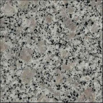 Placaj granit G383 gri Fiamat 60x60x1.5 cm de la Somes Srl
