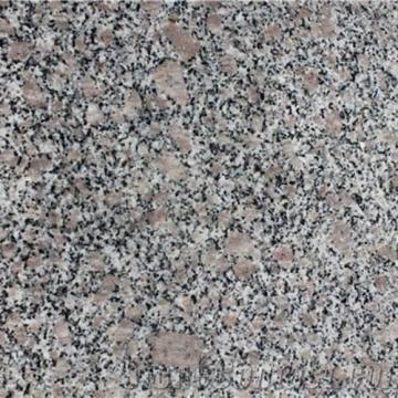 Granit Pearl flower Lustruit 60x60x1,6 cm