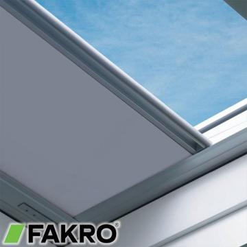 Rulouri interioare ferestre terasa Fakro ARF/D I 60x60 de la Deposib Expert
