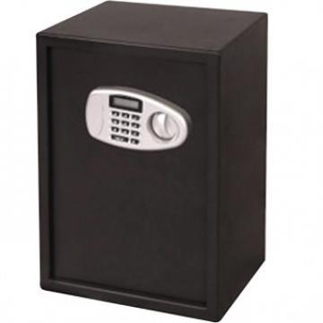 Seif electronic Strend Pro Safewell EBD25, 250x350x250 mm de la Viva Metal Decor Srl