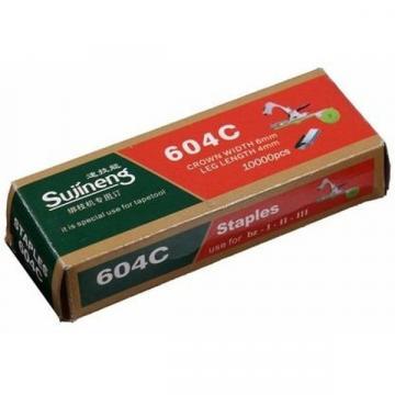 Set 10.000 capse bucati pentru aparat de legat via Sujineng