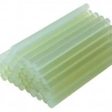 Set 5 batoane din silicon 12mm