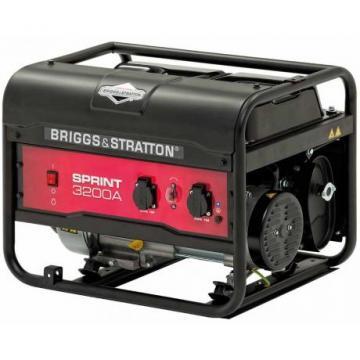 Generator de curent electric Sprint 3200A Briggs&Stratton