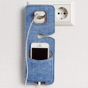 Suport incarcare pasla telefon mobil