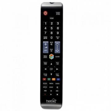 Telecomanda URC SAM 1 pentru televizoare smart Samsung de la Viva Metal Decor Srl