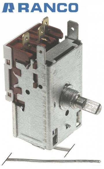 Termostat Ranco VI112 K59