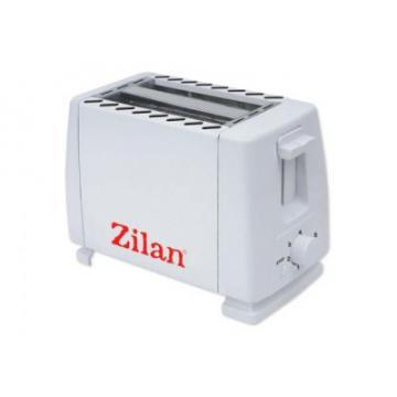 Toaster Zilan 7604