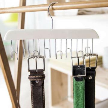 Umeras lemn si metal pentru curele de la Plasma Trade Srl (happymax.ro)