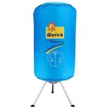 Uscator de rufe electric Healthy Clothes Dryer de la Www.oferteshop.ro - Cadouri Online