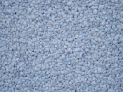 Nisip de cuart pentru tencuiala mozaicata interior de la Evidecor Company Srl