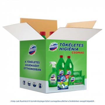 Produse de Igiena Domestos Pine
