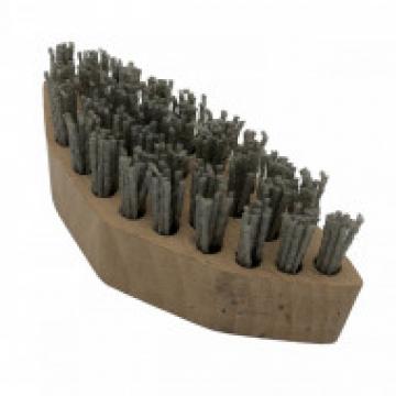 Perie cassani pentru antichizat de la Maer Tools
