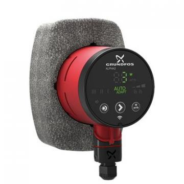 Pompa Grundfos Alpha 2 25-80 130 de la Instal Generation