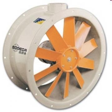 Ventilator axial Atex HCT-35-4T/ATEX/EXII2G EX-D de la Ventdepot Srl