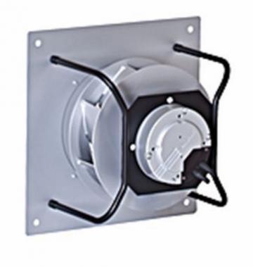 Ventilator centrifugal K3G355-AY43-22